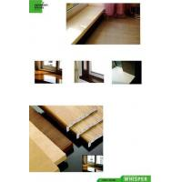 Buy cheap building materials :window board product