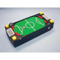 Buy cheap 1234 Air Soccer Game product