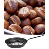 how to cook chestnuts chinese style