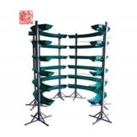 Buy cheap Hydroponics System,Vertical,Greenhouse,Arena,Coliseum from Wholesalers