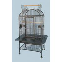 Buy cheap Parrot Cages Parrot Cages (SPC3002) from Wholesalers