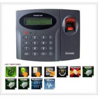 Buy cheap Fingerprint Recognition from Wholesalers