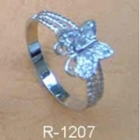 Buy cheap R-1207 from Wholesalers