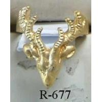 Buy cheap R-677 product