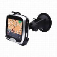 Plastic Plumbing Fittings furthermore Garmin Etrex Vista Handheld  pare likewise Listing also Tips Cell Phone Tracking Freecellphones also Dometic Turbo Sound Cover. on best buy gps magellan html