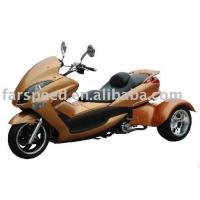 Buy cheap NEW PRODUCTS Art.Name200CC 3WHEEL EEC SCOOTER product