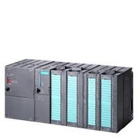 Buy cheap Siemens PLC S7-300/S7-300F from Wholesalers