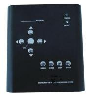 Buy cheap Mini Motion Detect DVR from Wholesalers