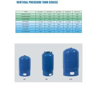 Buy cheap 50L 80L 100L product