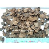 Buy cheap Dried Truffle slice product