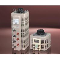 Buy cheap TDGC、TSGC Series voltage regulatorGeneral from Wholesalers