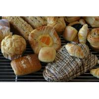 Buy cheap Bread-01 product