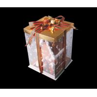 Buy cheap Gingerbread Houses product