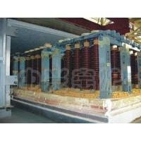 Buy cheap Ceramic/electroceramics kiln product