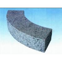 Buy cheap Kerb Stone 07 product