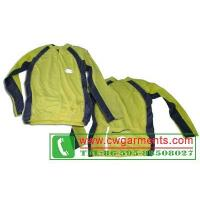 Buy cheap CTL-3002 product