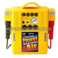 Buy cheap Jump Starter product