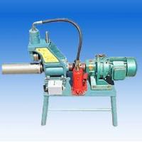 Buy cheap Groove-press... product