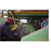 Buy cheap antomatic billets sawing machine from Wholesalers