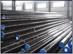 Buy cheap Oil and Gas well Casing Tube product