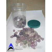 Buy cheap Fluorite product