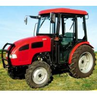 Buy cheap Farm Tractor product
