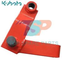 Buy cheap Agriculture spare parts Tensioner combine harvester spare parts product