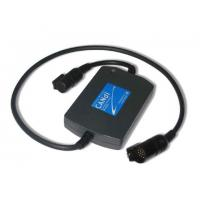 Buy cheap CANDI Interface For TECH2 product