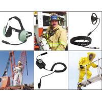 Buy cheap Two-Way Radio Headsets by David Clark product