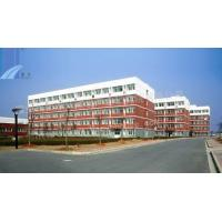 Buy cheap Mid-rise buildings BY-M006 product