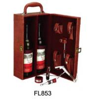 Buy cheap leatherware TUFL853 product