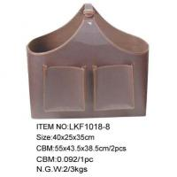 Buy cheap leatherware TULKF1018-8 product