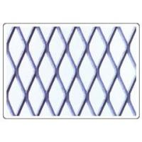 Buy cheap Wire Mesh Screen product