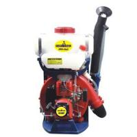 Buy cheap Power Sprayer Series 3WF-18AC-2 from Wholesalers