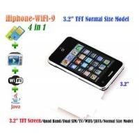 Buy cheap Mobile Phone Name:V669-WiFi from wholesalers