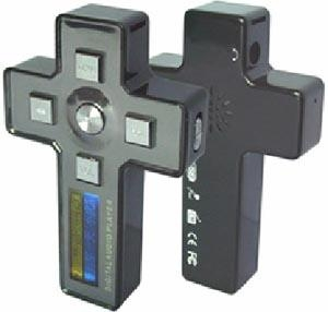 Quality MP3 Player Name:R-955 for sale