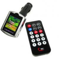 Buy cheap MP3 Player Name:C-07 product