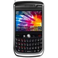 Buy cheap Wifi,TV phones VL-8900 product