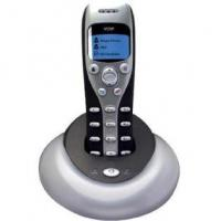Buy cheap -SkypeUSB PhoneIndex >>>Skype USBPhone>>> Model: W1D / W1DL (2.4G wireless) product