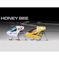 Buy cheap EP Airplane R/C 4CH Helicopter(Honey Bee) R/C 4CH Helicopter(Honey Bee) product