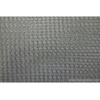 Buy cheap Standard Knitted Wire Meshes Knitted Wire Mesh product