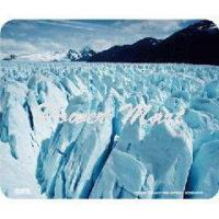 Mouse Pad MP06-06