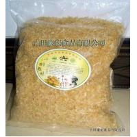 Buy cheap Other products White fungus dice product