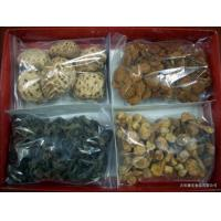 Buy cheap Other products Gift box of various fungus product