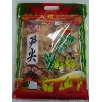 Buy cheap Other products Bamboo shoot product