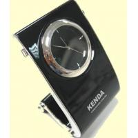 Buy cheap Electronic Table clock-24 product