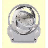 Buy cheap Electronic Table clock-25 product