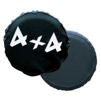 CAR MAT SpareTireCover Spare Tire Cover ISizeSpare Tire Cover IDimensionsS28