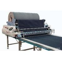 Buy cheap F4 AUTOMATIC SPREADING MACHINE product