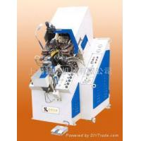 Buy cheap Full-automatic hydraulic pressure splits open the helping machine product